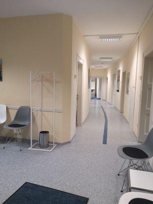 Germersheim Büros, Büroräume, Büroflächen