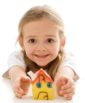 Energiesparendes Neubau-Einfamilienhaus (Haus 3) in MH-Styrum! *BAUBEGINN ERFOLGT*