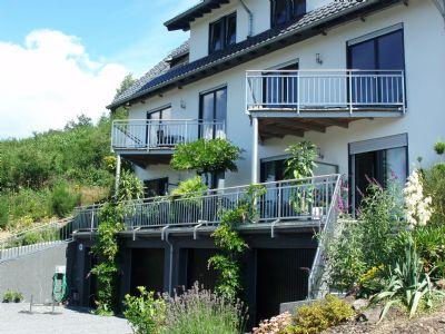 SunDream Appartements Ferien im Nationalpark Eifel am Rursee