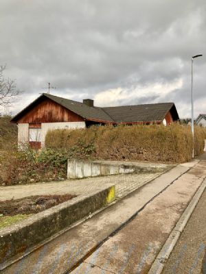Eberdingen Häuser, Eberdingen Haus kaufen