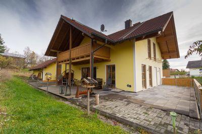 Eichendorf Häuser, Eichendorf Haus kaufen