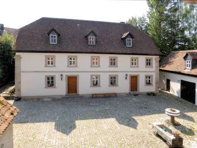 Geiselwind Häuser, Geiselwind Haus kaufen