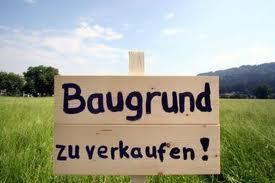 Seltene Gelegenheit! Baugrundstück in der Nähe von Koblenz.