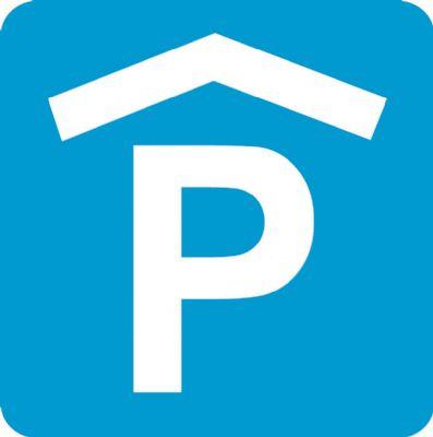 Herrsching am Ammersee Garage, Herrsching am Ammersee Stellplatz