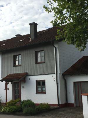 Altötting Häuser, Altötting Haus mieten