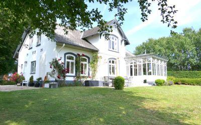 Glücksburg Häuser, Glücksburg Haus kaufen