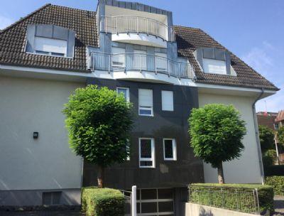 Wachtberg Wohnungen, Wachtberg Wohnung kaufen