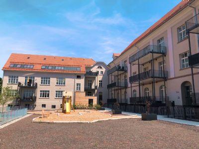 Friesenheim Wohnungen, Friesenheim Wohnung kaufen