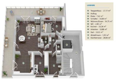 Lilienthal Wohnungen, Lilienthal Wohnung kaufen