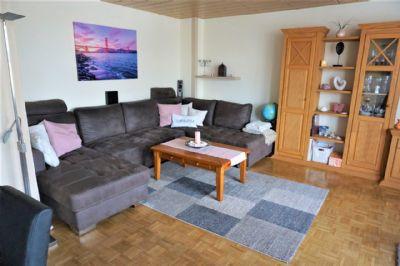 Traunreut Wohnungen, Traunreut Wohnung kaufen