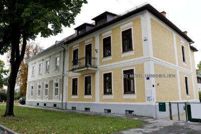 Klagenfurt Häuser, Klagenfurt Haus kaufen