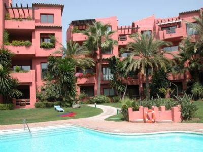 Spanien Wohnungen, Spanien Wohnung mieten
