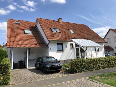 Frielendorf Wohnungen, Frielendorf Wohnung mieten