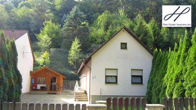 Schwarzenbach Häuser, Schwarzenbach Haus kaufen
