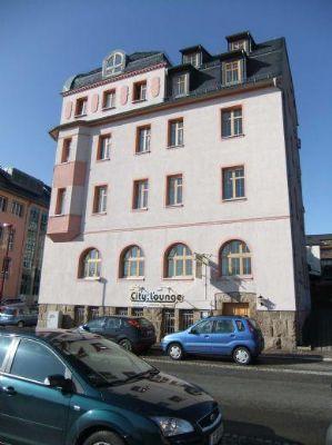 Auerbach Gastronomie, Pacht, Gaststätten