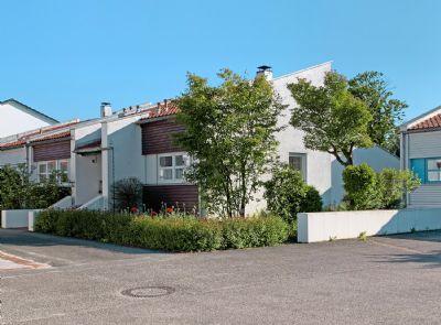 Neufahrn bei Freising Häuser, Neufahrn bei Freising Haus mieten