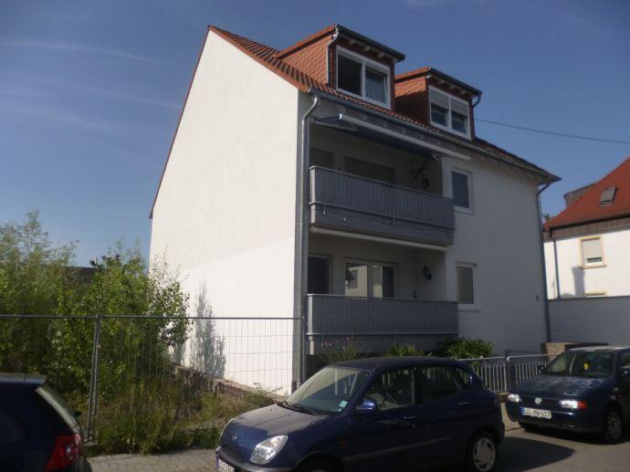 3 FH in Ludwigshafen-Rheingönheim