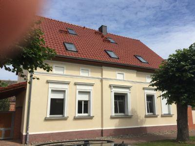 Hohenlepte Häuser, Hohenlepte Haus kaufen