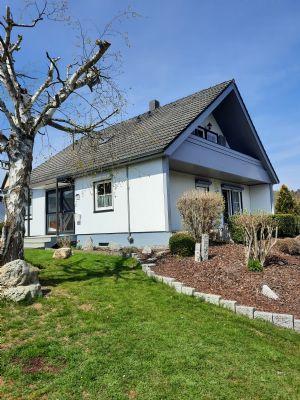 Hambach Häuser, Hambach Haus kaufen
