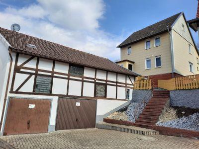 Sonnenstein Häuser, Sonnenstein Haus kaufen