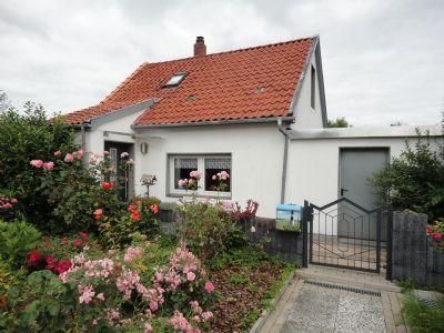 Cuxhaven Häuser, Cuxhaven Haus kaufen