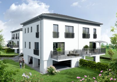 Heidenau Häuser, Heidenau Haus kaufen