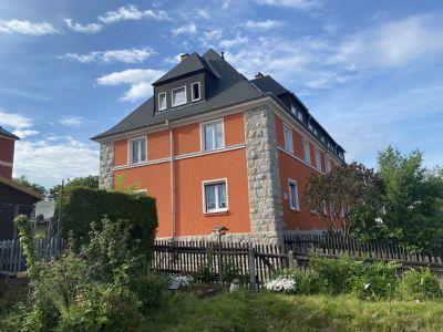 Grünhain-Beierfeld Wohnungen, Grünhain-Beierfeld Wohnung kaufen