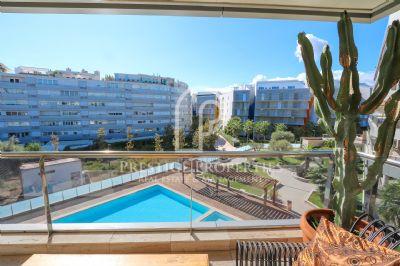 Ibiza Stadt Wohnungen, Ibiza Stadt Wohnung kaufen