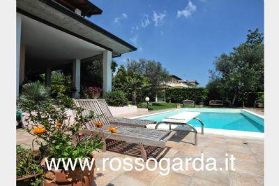 Moniga del Garda Häuser, Moniga del Garda Haus kaufen