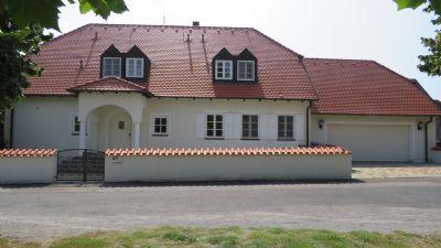 Wiesentheid Häuser, Wiesentheid Haus kaufen