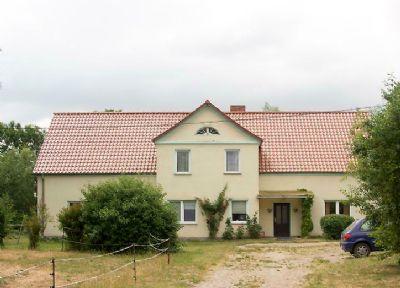 Daberkow Häuser, Daberkow Haus kaufen