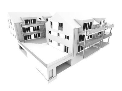 terrassenwohnung konstanz terrassenwohnungen mieten kaufen. Black Bedroom Furniture Sets. Home Design Ideas