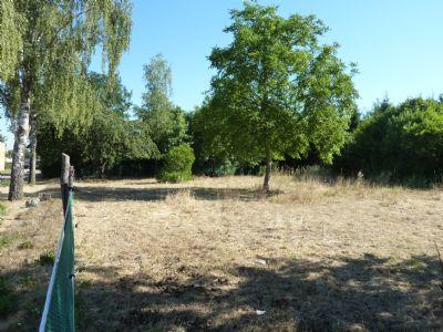 Coswig Grundstücke, Coswig Grundstück kaufen