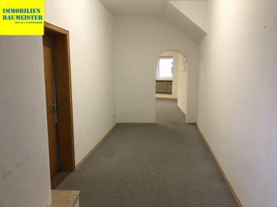 Neuburg Büros, Büroräume, Büroflächen