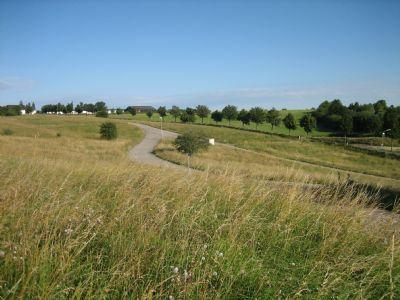 Blankenheim Grundstücke, Blankenheim Grundstück kaufen