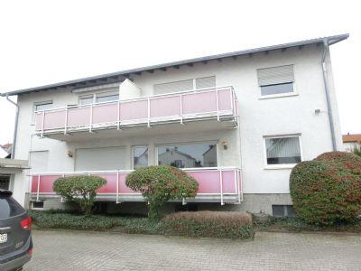 Weiterstadt Wohnungen, Weiterstadt Wohnung mieten