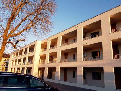 Schweinfurt Wohnungen, Schweinfurt Wohnung mieten