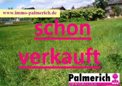 Ehringshausen Grundstücke, Ehringshausen Grundstück kaufen