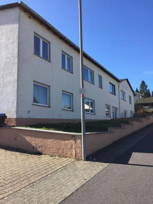 Driedorf Häuser, Driedorf Haus mieten