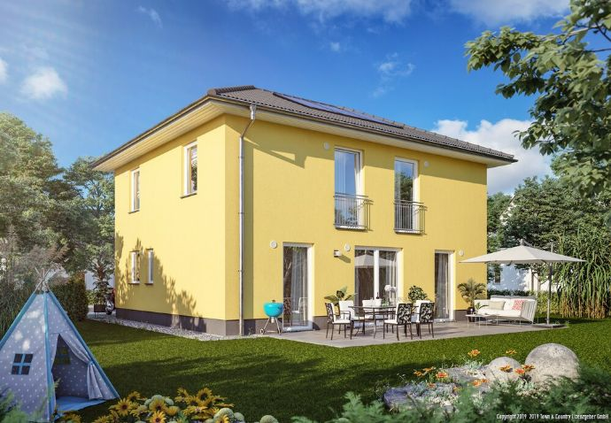 *Stadthaus in Hamm: SCHICK UND GRADLINIG