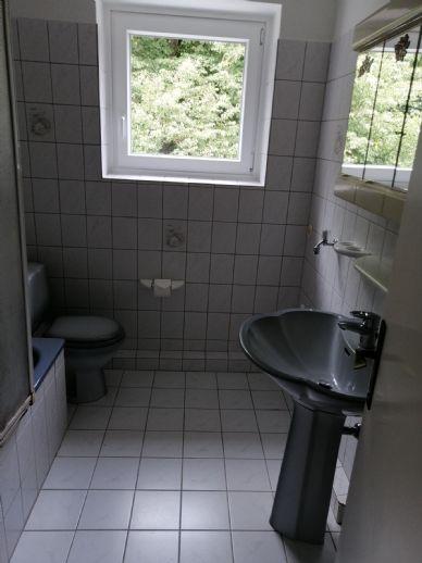 Ihr neues Zuhause - 3,5 Zimmer im 2. Stock mit Balkon!
