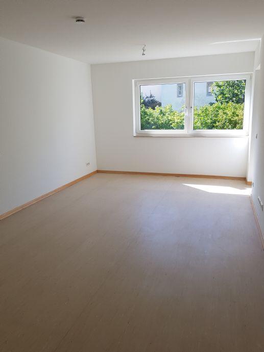 Barrierearme Wohnung. Perfekt für Senioren, 2 Zimmer. 1 Monat kaltmietfrei.