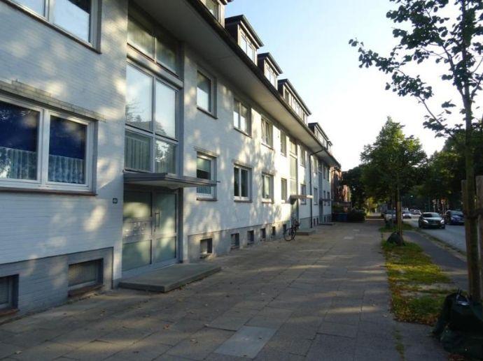 Wohnung mieten Ahrensburg Jetzt Mietwohnungen finden