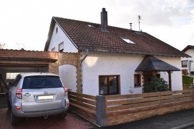 Nidda Häuser, Nidda Haus kaufen