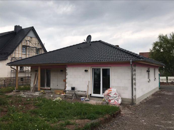 Haus in Schmalkalden, Stadtteil Asbach, zu verkaufen