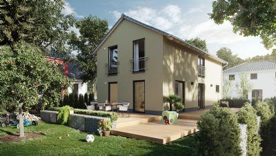 Wilsdruff Häuser, Wilsdruff Haus kaufen