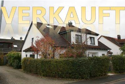 Heroldsbach Häuser, Heroldsbach Haus kaufen