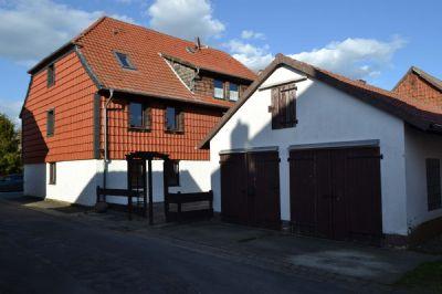 Beierstedt Häuser, Beierstedt Haus kaufen