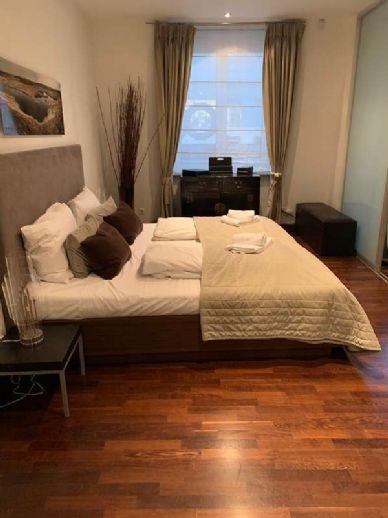 Mönchengladbach 2-Zimmer-Wohnung zu vermieten