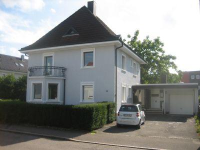 Bad Säckingen Häuser, Bad Säckingen Haus mieten